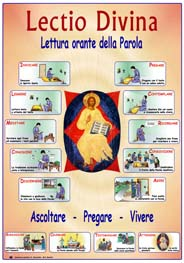 21 Poster_Lectio_divina_Nov