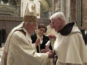 02-Incontro-con-Papa-Benedetto-XVI