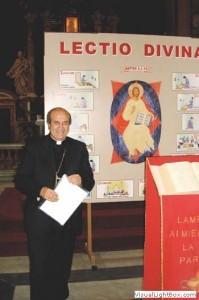 18-Domenico-Sigalini