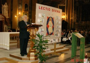 22-Fr-Enzo-Bianchi