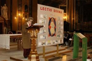 43-Maria-Luisa-Rigato