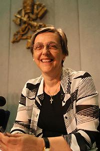 53-Paola-Bignardi