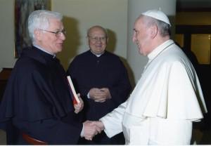 003-Incontro-con-Papa-Francesco