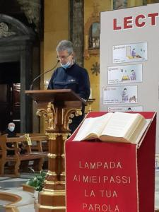 098-Prof. Guglielmo CAZZULANI