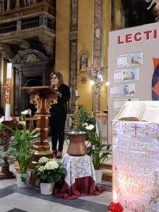 102-Prof. Antonietta AUGRUSO