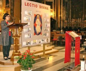 051-Antonietta-Augruso