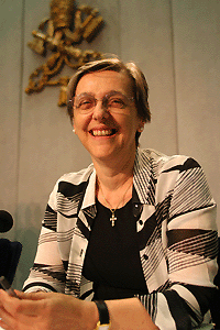 053-Paola-Bignardi
