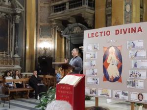 090-Mons. Andrea Lonardo