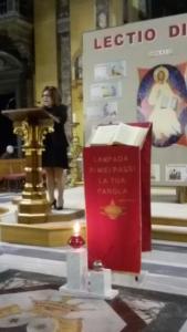 091-Prof. Antonietta Augruso